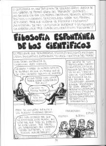 FECp.30