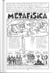 METAFíSICA p,45 001