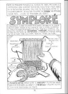 SYMPLOKE p.38 001
